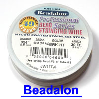 Beadalon.jpg