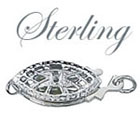 HP_Sterling.jpg