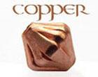 HP_copper.jpg