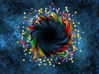 Supermassive_black_hole.jpg