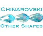 cv_shapes.jpg