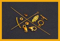 goldfilledfindingsweb