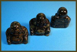 buddhakam_large