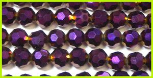 crd8purp_large