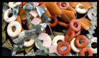 donutsdiamondstriangles