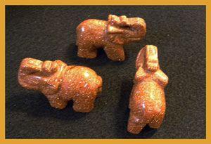 elephantstonegs_large