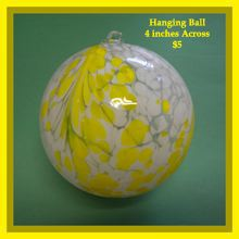 hgb10ball_large