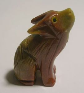 Soap Stone Animals Home Decoration - Buy Stone Sculptures,Stone ...