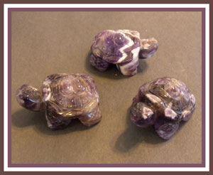 turtlestoneamy_large