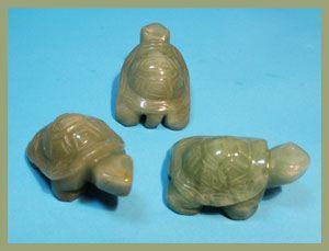 turtlestoneav_large