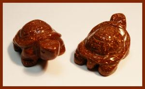 turtlestonegs_large
